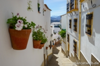 Andalusien-07