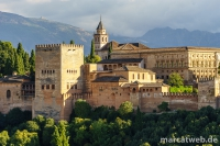 Andalusien-50