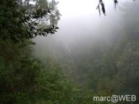 Caldeirao_Verde__11_