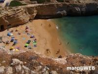 Algarve (1).JPG