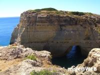 Algarve (10).JPG
