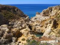 Algarve (11).JPG