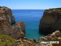 Algarve (12).JPG