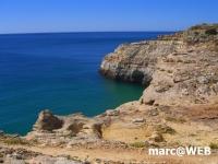 Algarve (13).JPG