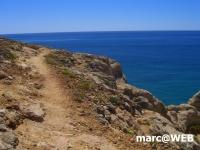 Algarve (14).JPG