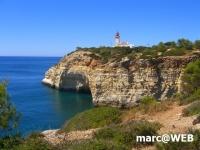 Algarve (17).JPG