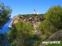 Algarve (18).JPG