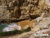 Algarve (19).JPG