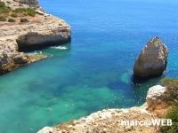Algarve (2).JPG