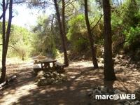 Algarve (23).JPG
