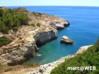 Algarve (27).JPG