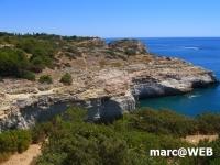 Algarve (28).JPG