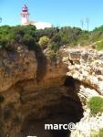 Algarve (29).JPG