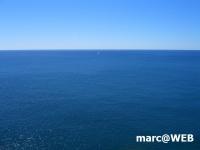 Algarve (3).JPG