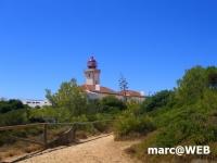 Algarve (30).JPG