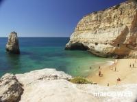 Algarve (31).JPG