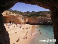Algarve (34).JPG
