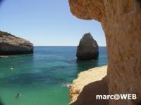Algarve (35).JPG