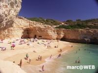 Algarve (36).JPG