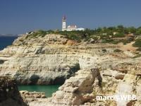 Algarve (37).JPG