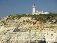 Algarve (39).JPG