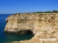 Algarve (4).JPG