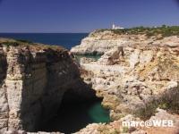 Algarve (40).JPG