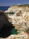 Algarve (42).JPG