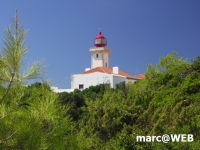 Algarve (43).JPG