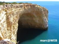 Algarve (6).JPG