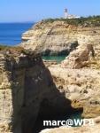 Algarve (7).JPG