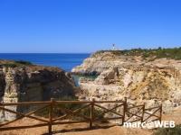 Algarve (8).JPG
