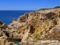 Algarve (9).JPG