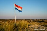 holland-39