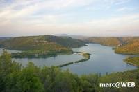 kroatien (12).JPG
