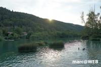 kroatien (8).JPG
