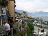 Lago Maggiore (11).JPG