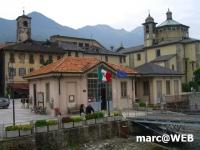 Lago Maggiore (12).JPG