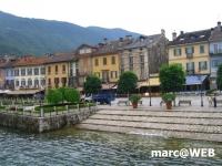 Lago Maggiore (13).JPG