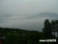 Lago Maggiore (14).JPG