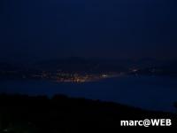 Lago Maggiore (15).JPG