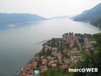 Lago Maggiore (16).JPG