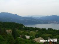 Lago Maggiore (2).JPG