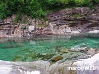 Lago Maggiore (24).JPG