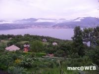Lago Maggiore (25).JPG