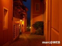 Lago Maggiore (5).JPG