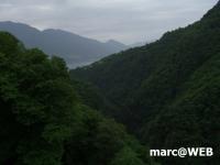 Lago Maggiore (7).JPG
