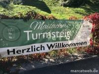 maisacher-turmsteig-01