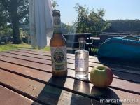 maisacher-turmsteig-27