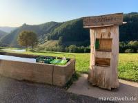 maisacher-turmsteig-33